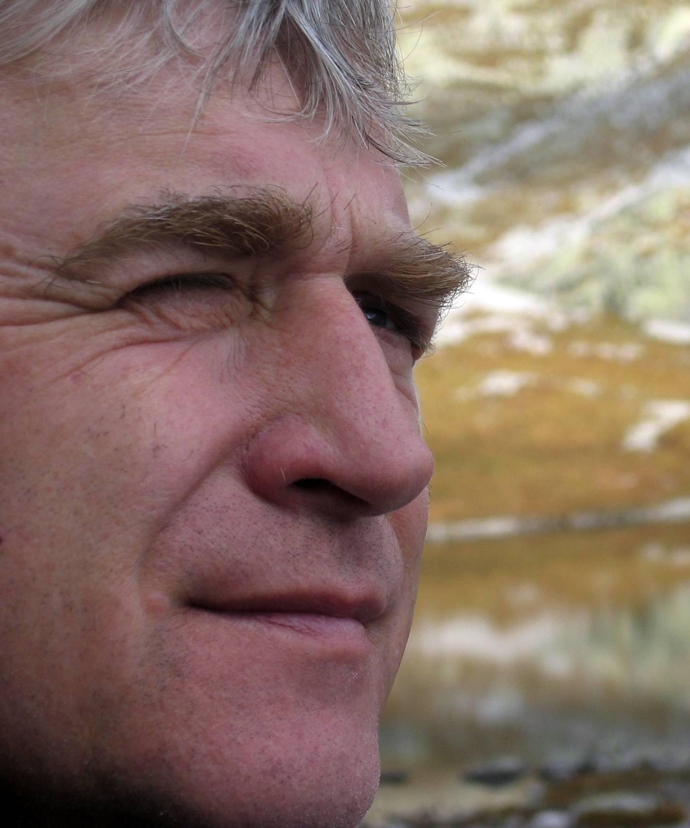 Ing. Jaromír Knotek